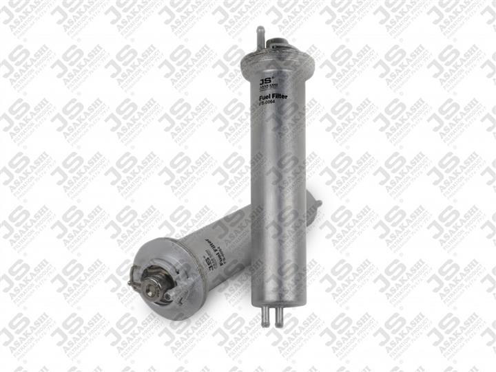 Luber-finer G115 Fuel Filter