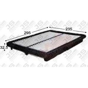 Filtre à air JC Premium b21029pr